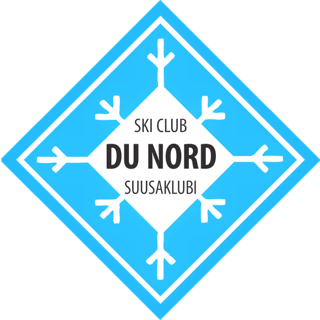 Du Nord Logo