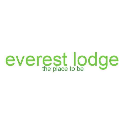 Everest Lodge Logo