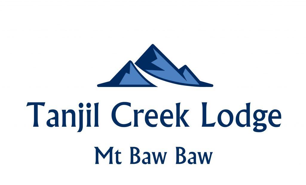 Tanjil Creek Logo