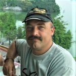 Danny Hosemans Profile Picture