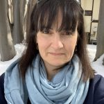 Jane Pilli Profile Picture