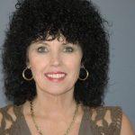 Leona Turra Profile Picture