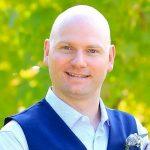 Paul Proctor Profile Picture
